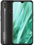 Leagoo S11 Black