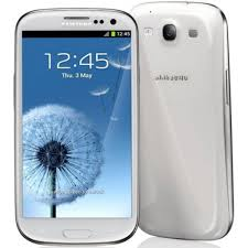 "Лучшая копия Samsung galaxy S3. 1:1 I9300! MTK6577 512MB/1GB RAM, android 4.2.9, Dual core 1.4GHz, HD 4.7"" IPS экран galaxy S3"